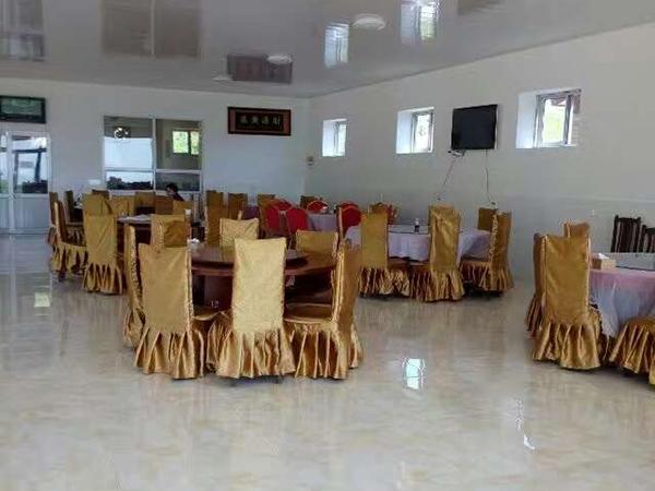 餐厅展示 (1)